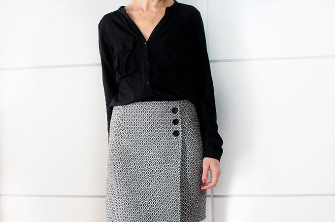 diy-falda-cruzada-asimétrica-con-botones