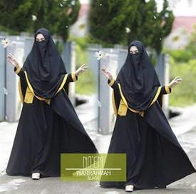 gamis syar'i remaja polos,gamis syar'i remaja 2018,gamis syar'i murah,gamis syari remaja modern,gamis syar'i modern,gamis muslimah terbaru untuk remaja,gamis syar'i 2018,gamis remaja terbaru