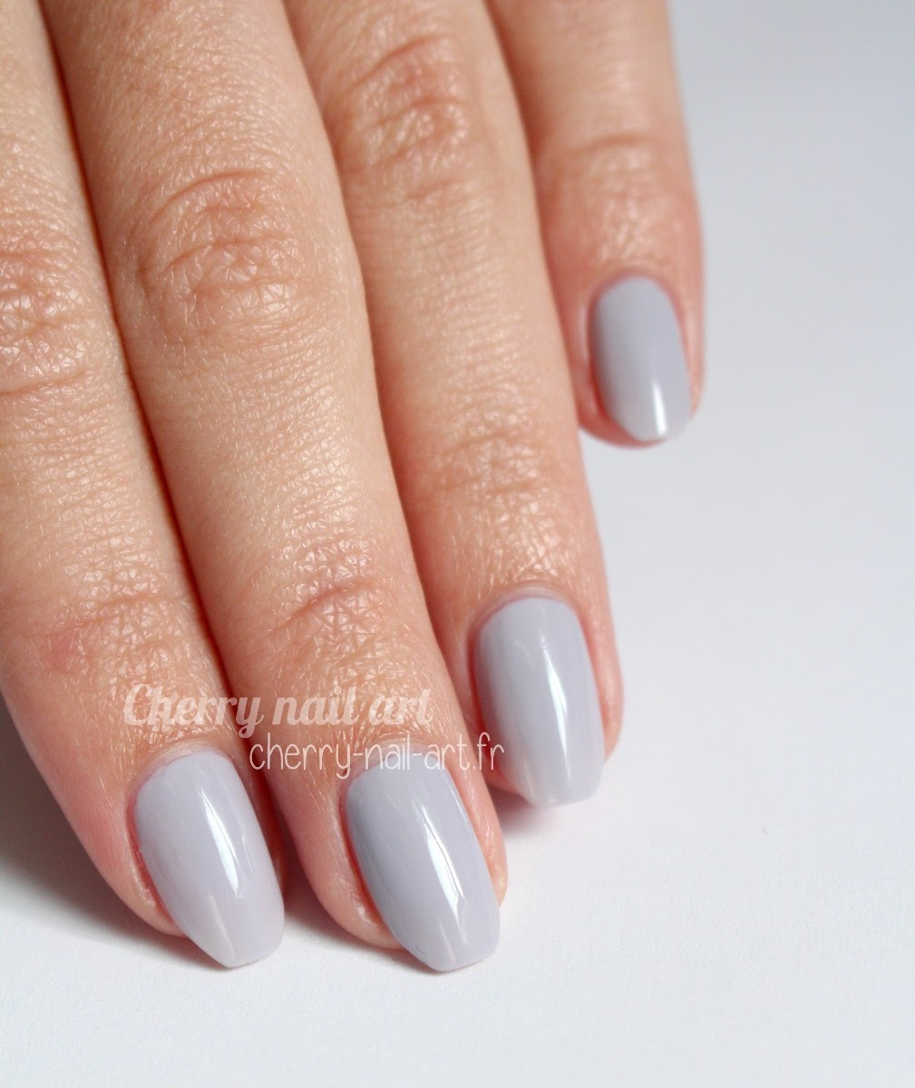 swatch-vernis-sinfulcolors-1006-mauve