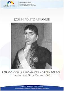 Hipólito Unanue