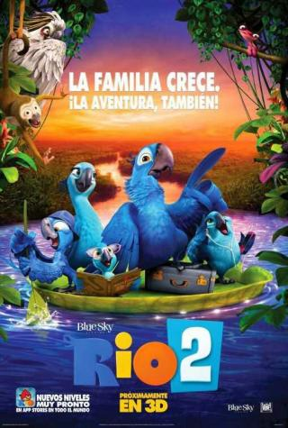 rio 3d full movie in hindi download