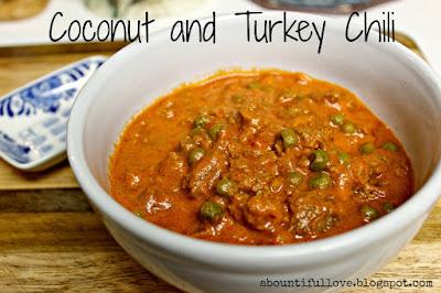 http://www.abountifullove.com/2014/02/coconut-and-turkey-chili.html
