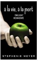 http://exulire.blogspot.fr/2015/11/a-la-vie-la-mort-twilight-reinvente.html