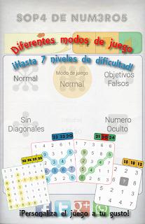 https://play.google.com/store/apps/details?id=sopadenumeros.coolandroidappzfree.com.sopadenumeros