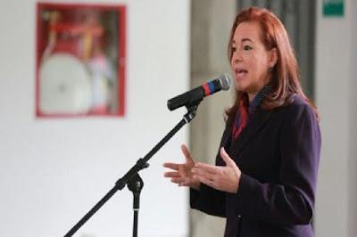 Ecuador reitera solidaridad y apoyo a la lucha del pueblo palestino