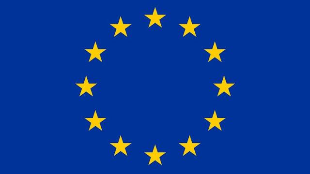 The European Union, Euro Zone, Schengen Area, EEA and Laws
