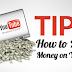 ইউটিউব থেকে আয় করার টপ ৫ টি উপায় | Top 5 ways to earn from YouTube