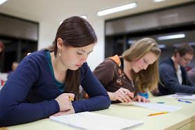Πρακτική άσκηση φοιτητών ΤΕΙ στο Δήμο Άργους-Μυκηνών