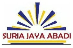 Lowongan Kerja di PT. Suria Jaya Abadi Surabaya Februari 2019