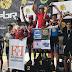 Ciclismo do Time Jundiaí tem três atletas no pódio em Itatiba