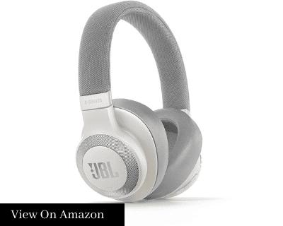 Wireless Bluetooth Headphones under 10k