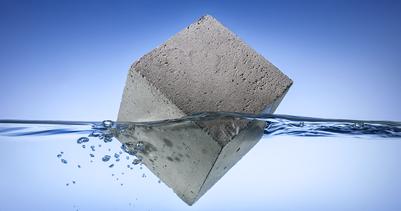 All About Lightweight Concrete Iamcivilengineer