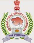 GPSC Examinations Calendar Year 2016