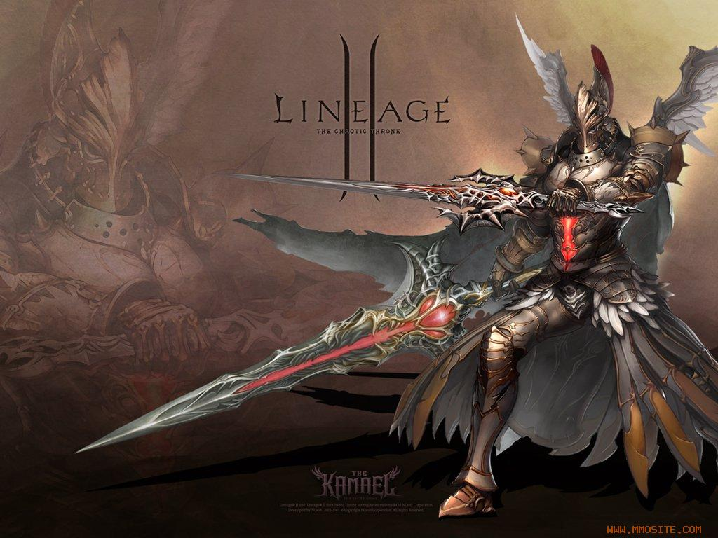 lineage top 20
