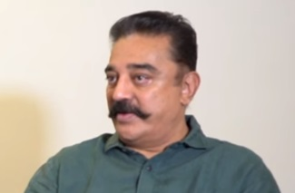 Kamal Haasan on politics surrounding Vishwaroopam