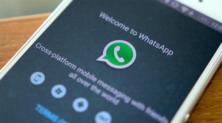 4 Masalah WhatsApp yang Sering Terjadi dan Cara Mengatasinya