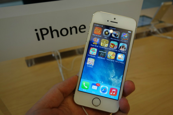 Reports: iPhone will not be made in China and this country will be where manufacturing