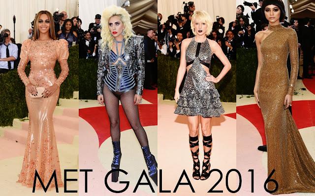 MEMET Gala 2016: Mira como lucieron las celebridades en la alfombra roja.