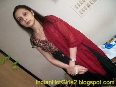 Dating indian aunty in usa