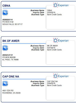 cbna credit card
