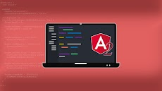 Learn Angular 2 from Beginner to Advanced