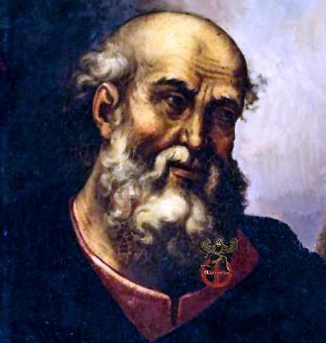 Η Φιλοσοφία άρχισε από τους Έλληνες… 48.863 χρόνια προ του Μ. Αλεξάνδρου
