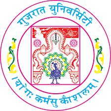 Gujarat University B.Ed Admission
