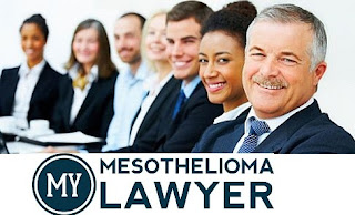 Arkansas Mesothelioma Cancer Lawyer Attorney