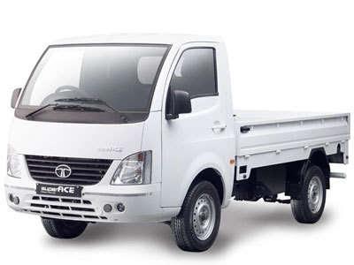 Tata-Motor-Pick-Up