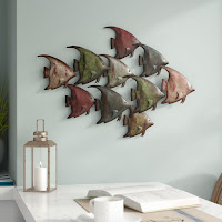 https://www.ceramicwalldecor.com/p/coastal-metal-fish-wall-decor.html