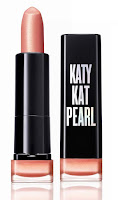 "Batom ""Apricat"" da Katy Perry"