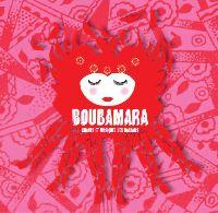 Boubarama