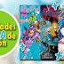 Novedades manga en Japón: JoJolion, Beastars, Orient... Fecha de llegada a México [Octubre 2018]