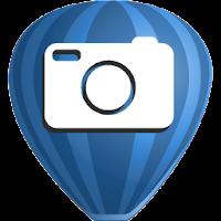 Corel PhotoPaint X6 Ícone