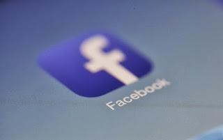 como conseguir trafico facebook