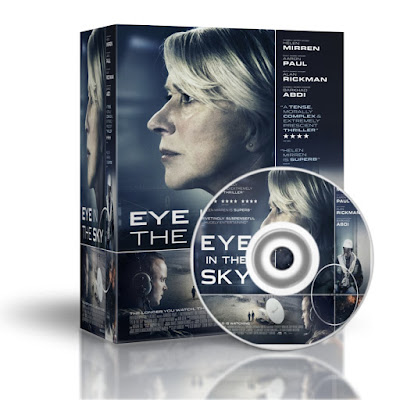 Eye In The Sky (2015) MKv-1080p