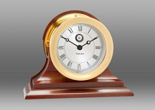 http://bellclocks.com/xcart/chelsea-clock-u-s-navy-presidential-clock.html?category_id=17