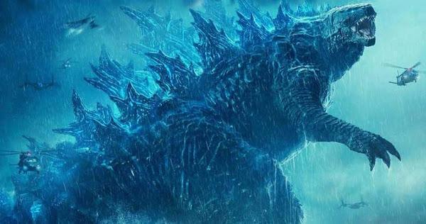 Το ιαπωνικό αλιευτικό σκάφος, του οποίου η θανατηφόρα συνάντηση με μια ατομική βόμβα ενέπνευσε το Godzilla