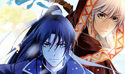 Soul Contract Todos os Episódios Online, Soul Contract Online, Assistir Soul Contract, Soul Contract Download, Soul Contract Anime Online, Soul Contract Anime, Soul Contract Online, Todos os Episódios de Soul Contract, Soul Contract Todos os Episódios Online, Soul Contract Primeira Temporada, Animes Onlines, Baixar, Download, Dublado, Grátis, Epi