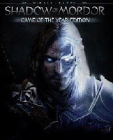 http://www.ripgamesfun.net/2016/10/middle-earth-shadow-of-mordor-game-of.html