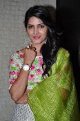 Actress Pavani Gangireddy New galm pics-thumbnail-18