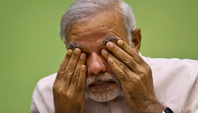 Namo jokes crying, narendra modi chutkule, fadu jokes in hindi, jokes in hindi