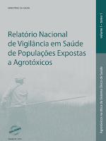 http://bvsms.saude.gov.br/bvs/publicacoes/agrotoxicos_otica_sistema_unico_saude_v1_t.1.pdf