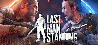 تحميل لعبة حرب القناصة Last Man Standing للحاسوب