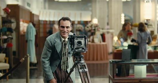 www empire biograf