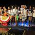 Concurso Pérolas Negras 2019 completará 22 anos de realização em Santo Antônio de Jesus