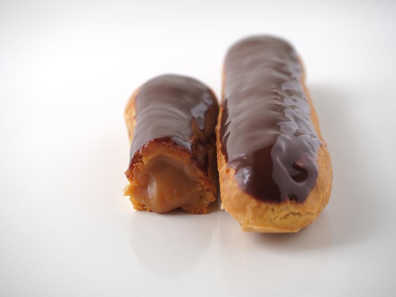 chocolate slim anorexie restaurant.jpg