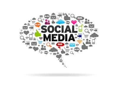 Plan a Social Media Strategy