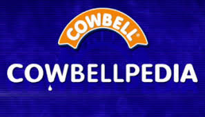 Cowbellpedia 2018/2019 National Qualifying Written Exam Date Out