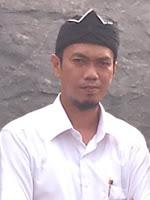 Owner Yayasan Tarbiyatus Solihin